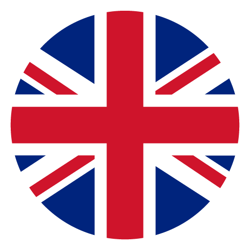 Flag_of_United Kingdom