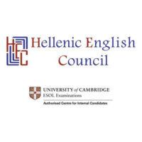 Linguacom_HEC