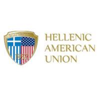 union_logo1